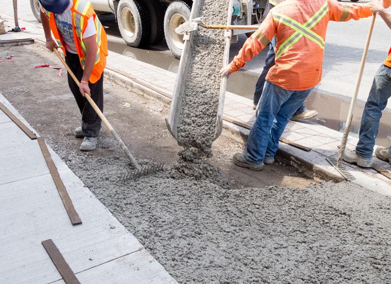 new-cement-pour