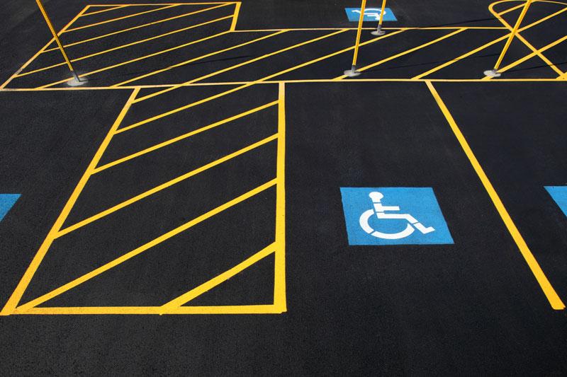 parkiing-lot-handicap